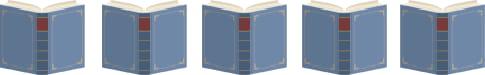本の罫線.jpg